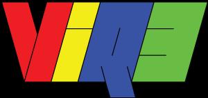 Viq3.net